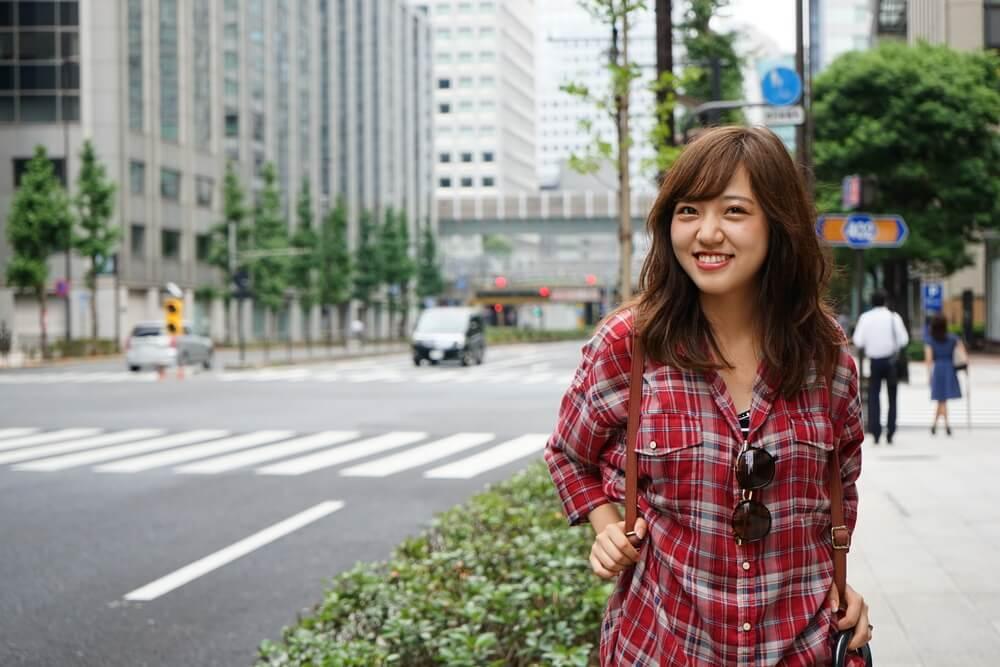 広島の世界遺産日帰りコース